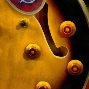 Guitar7