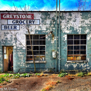 Greystone Grocery