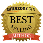 Home - Bestselling Author