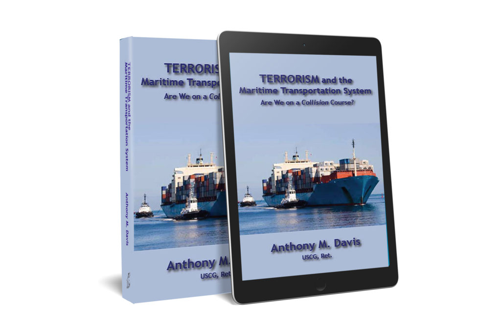 Terrorism and the Maritime Transportation System ebook