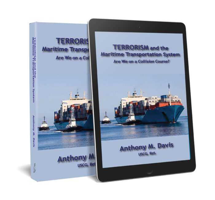 home - terrorism-book-kindle