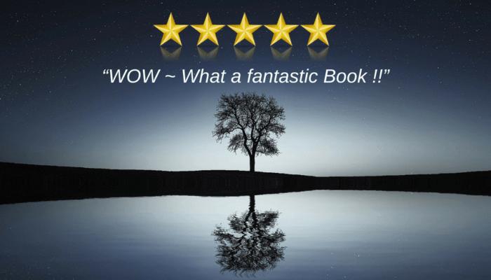 Fantastic Book - Anthony M. Davis