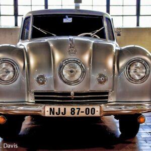 1947-tatra-t87-saloon